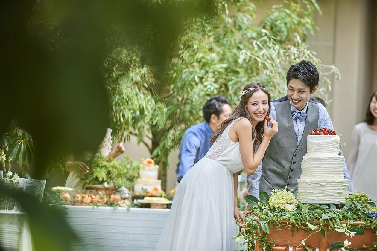 ab1d35217657c おふたりらしい結婚式をアーブルオランジュで一緒に創っていきましょう!